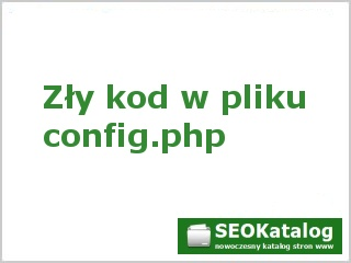 Mont-Lup Blog tematyczny